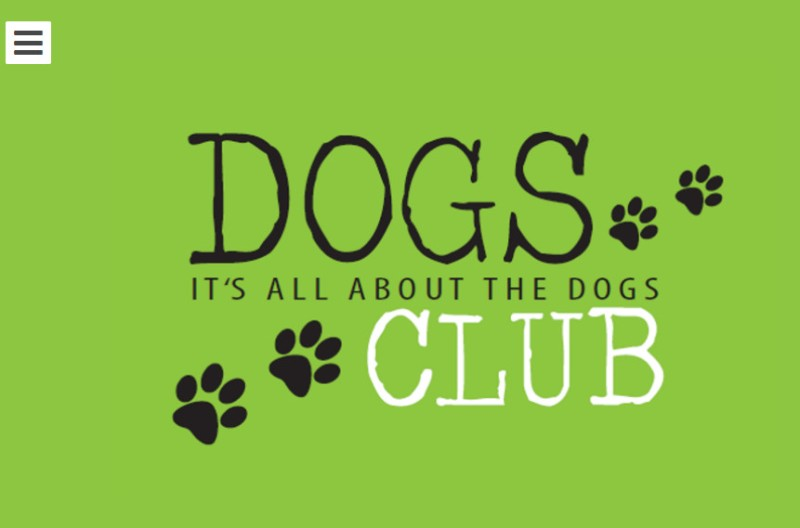 Dogsclubfront